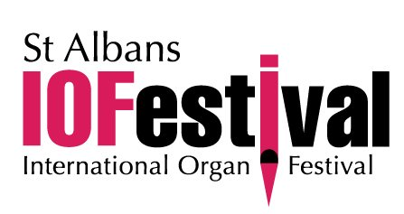 International Organ Festival